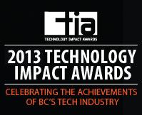 TIA Impact Awards