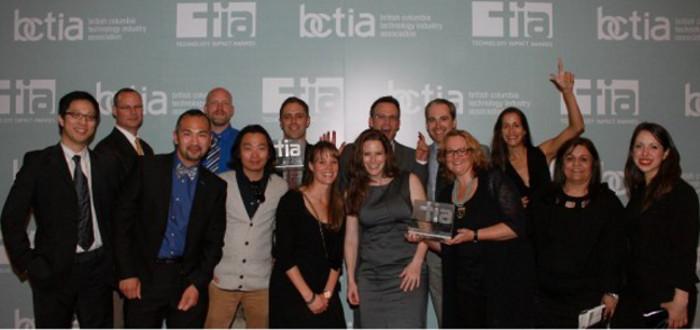 BCTIA_Team_Photo_blog2