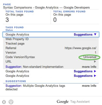 google_tags_assistant_screenshot