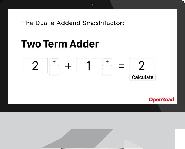smashficator_custom_qa_test