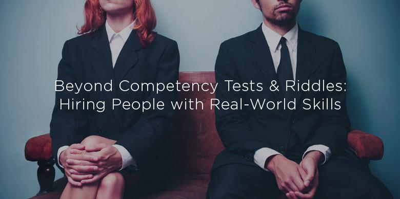 tech_hiring_competency_tests_hero_780_2