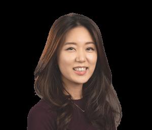 Min J Choi