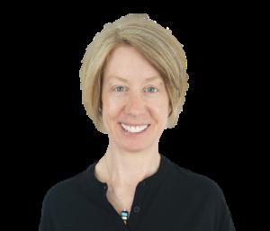 Jane Mountain Sr. User Experience Designer