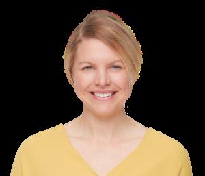 Sarah Coney